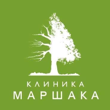 Адреса клиник по лечению алкоголизма клиника маршака-отзывы г.Москва способы кодирования от алкоголизма бехтерева